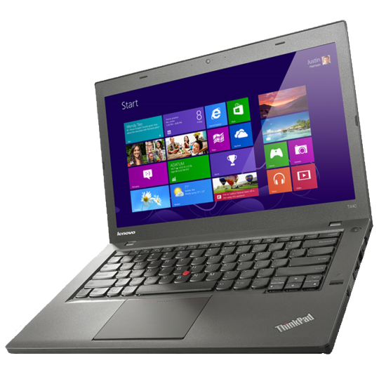 Lenovo Laptop T440 / T440S