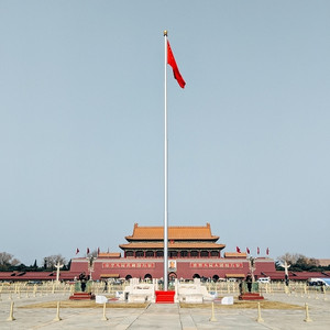 China spec Xiaomi OnePlus Samsung Huawei ASUS ROG