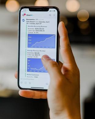 Good revenue for Distributor for Xiaomi OnePlus ASUS ROG Berrcom Google Pixel