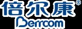 Berrcom JXB-178 wholesale best price