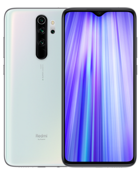 redmi note 8 pro.png