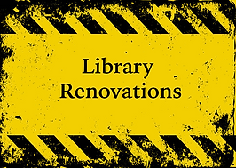 Library renovation.png