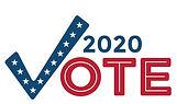 Vote2020.jpg