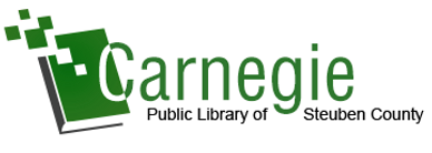 Green Logo transparent.png