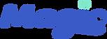Magic-Radio-Logo.png