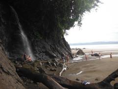 Playa de Berrugatera
