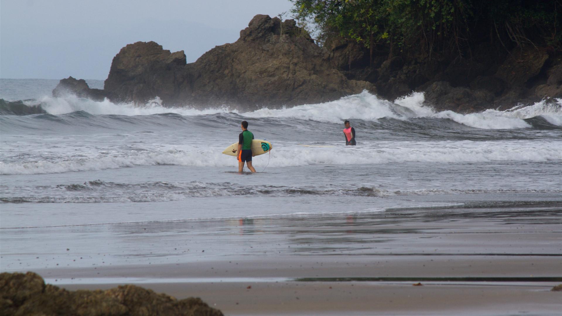Surf Pijibalodge