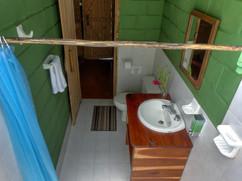 Baño Pijibalodge