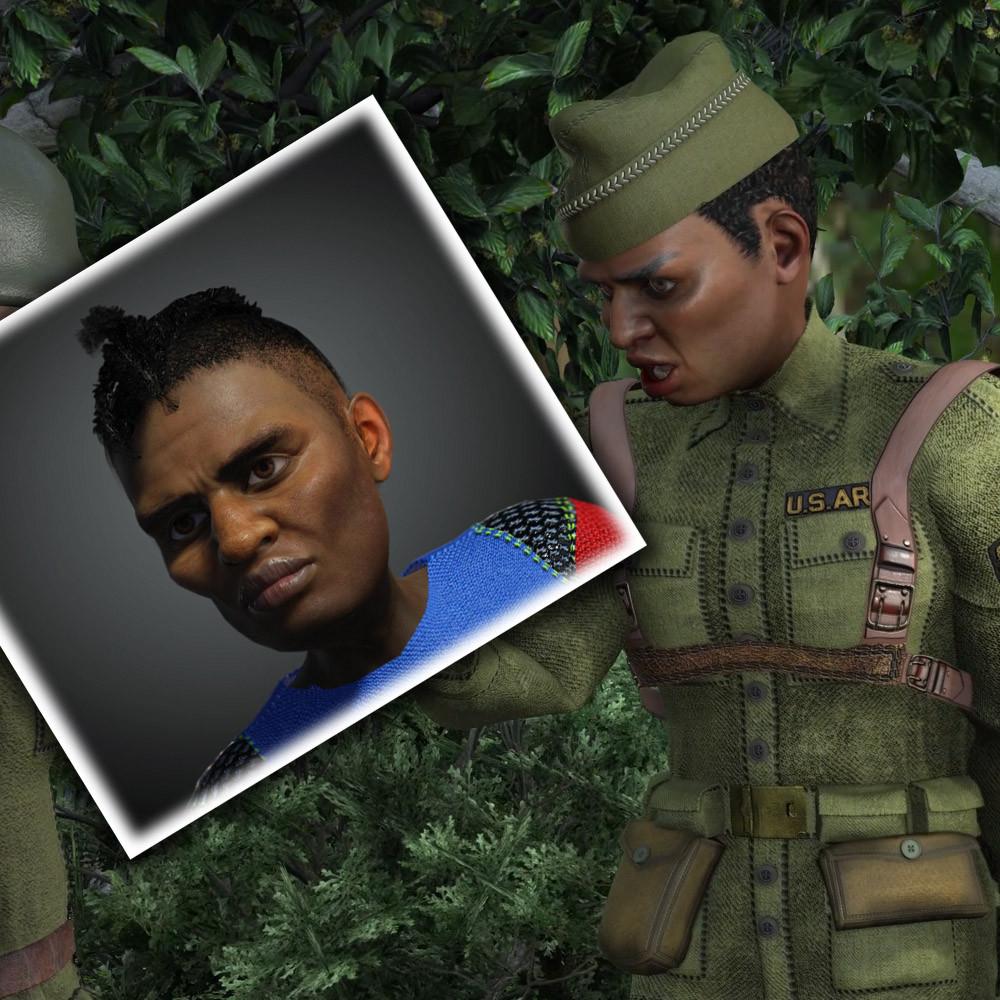 us_soldier.jpg