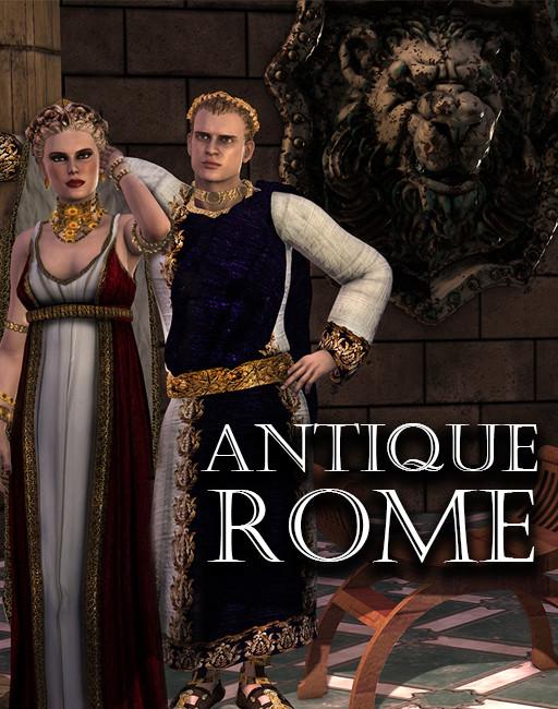 antique-rome.jpg