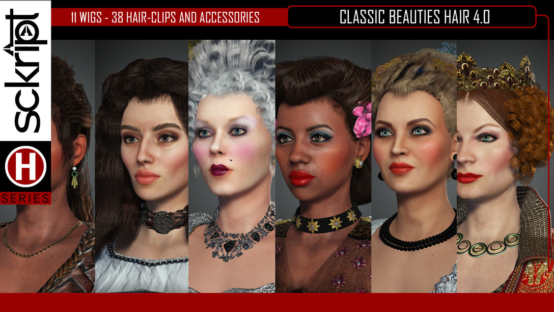 CLASSIC_BEAUTIES_HAIR_COVER.jpg