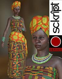 african woman promo icon.jpg