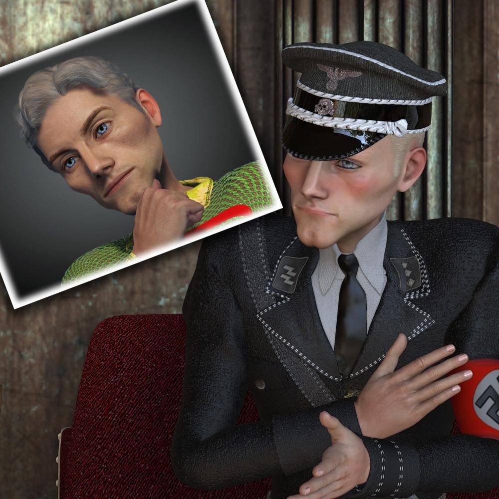 nazi_commander.jpg