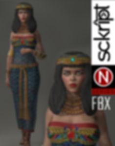 BC_woman_5_fbx_icon.jpg