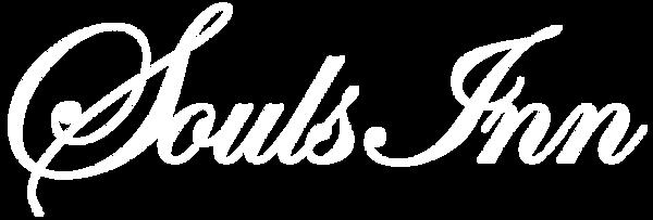 souls inn logo.png