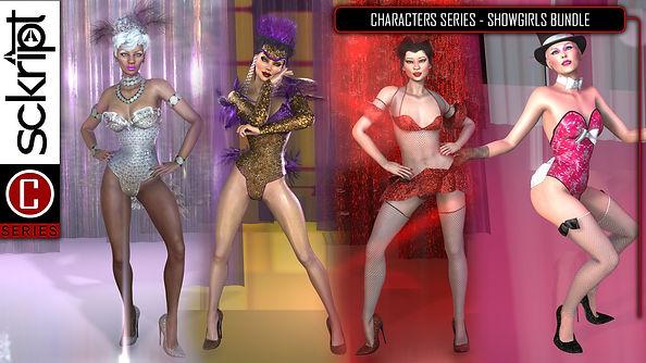 showgirls_banner.jpg