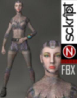 scifi_woman_3_fbx_icon.jpg