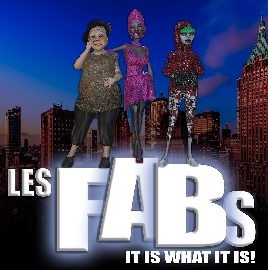 lesfabs_poster_1.jpg