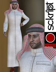 arab_man_icon.jpg