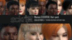 essential_women_banner.jpg