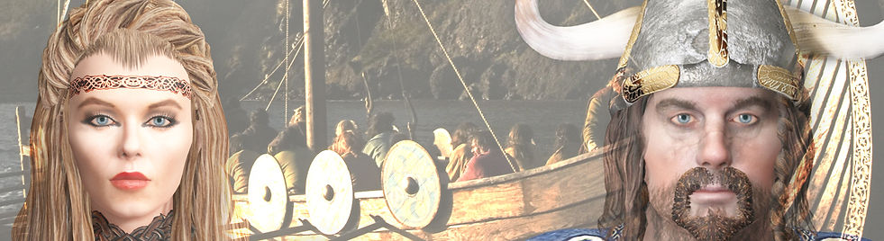 viking_banner.jpg