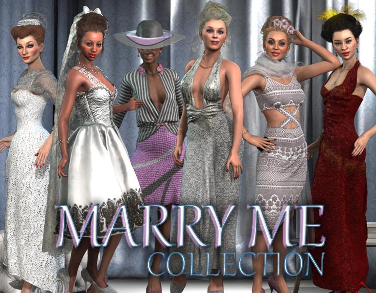 marryme_banner.jpg