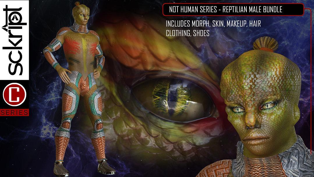 reptilian male banner.jpg