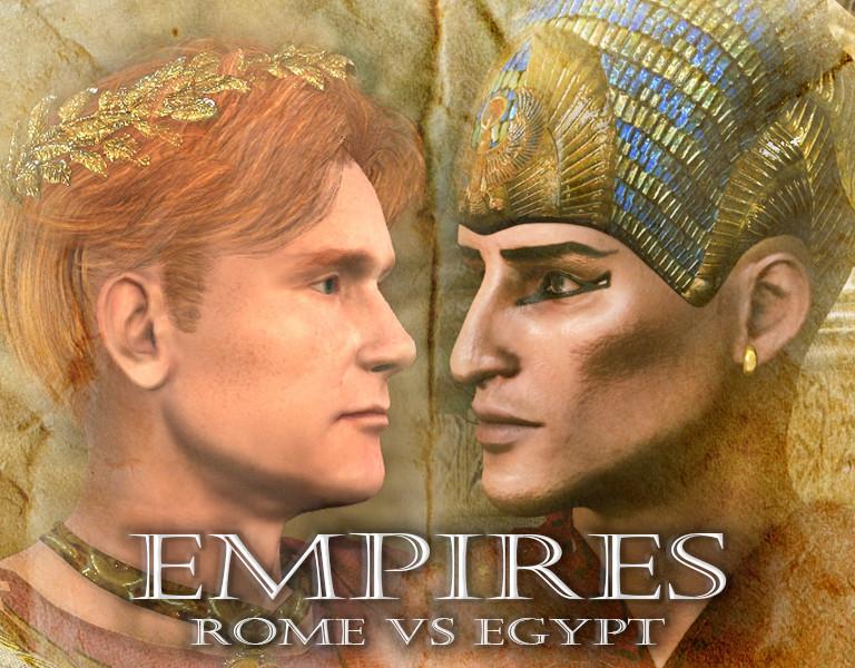 empires_banner.jpg