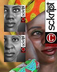 african woman skin Icon.jpg