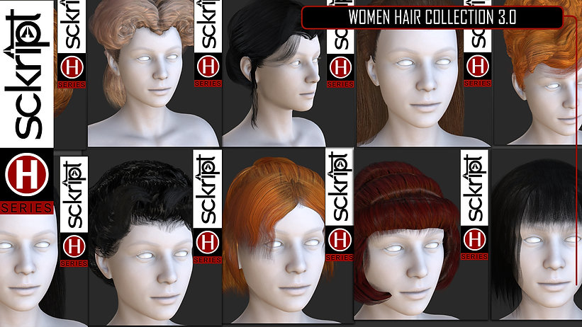 women hair collection 3.0.jpg