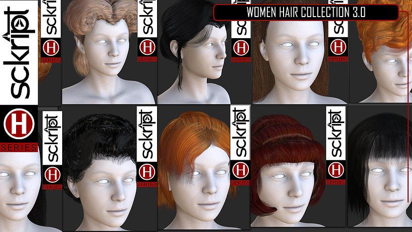 women hair collection 3.0.jpg