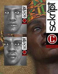 african man skin Icon.jpg