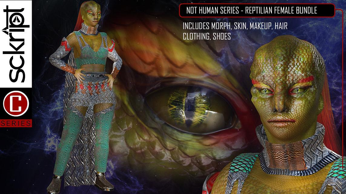 female reptilian banner.jpg