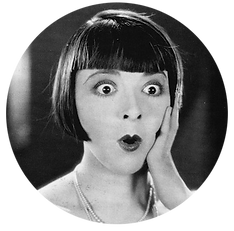 colleen-moore.png