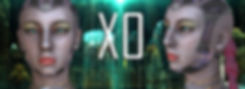 xo_banner.jpg