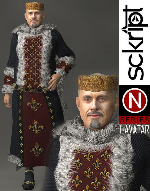 medieval_m_1_iavatar_icon.jpg