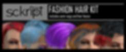fashion wig_banner.jpg
