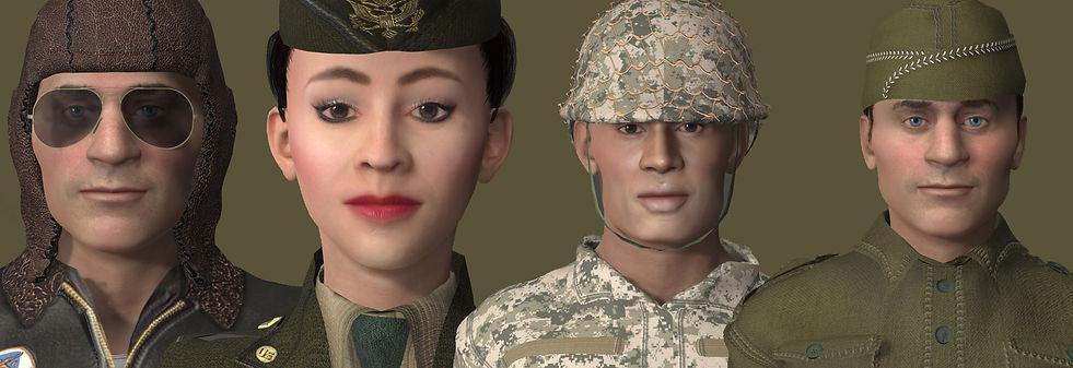 military_banner.jpg