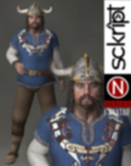 viking_man_3_iavatar_icon.jpg