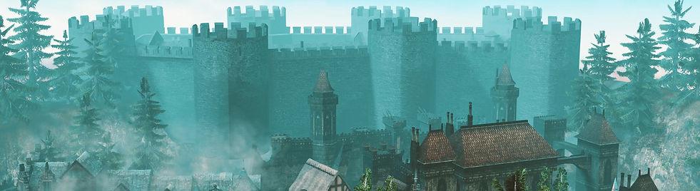 medieval_banner.jpg