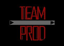 teamprod logo.png