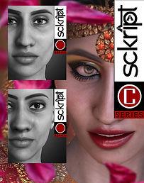 indan woman skin icon.jpg