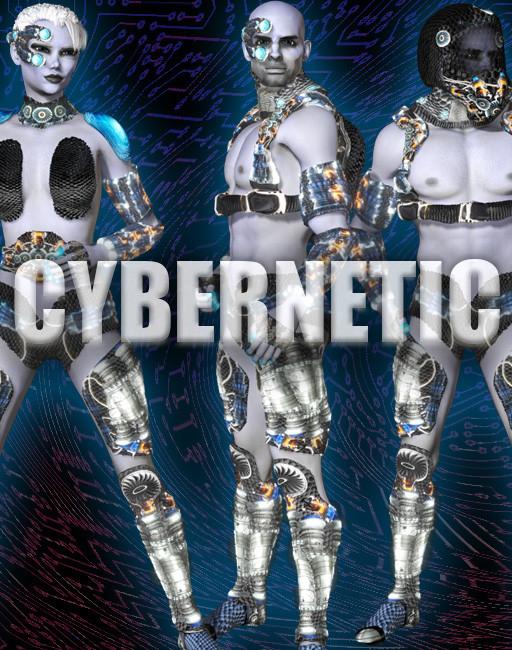 cybernetic.jpg