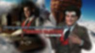 detective banner.jpg
