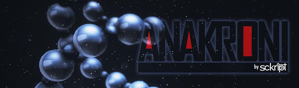 Anakroni title.jpg
