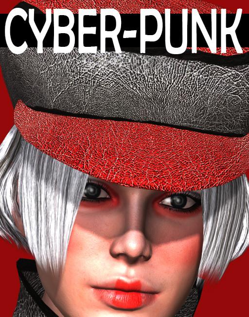 cyber-punk.jpg
