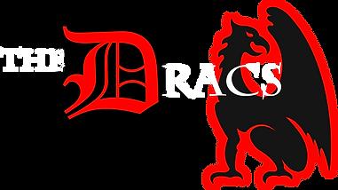 dracs title.png