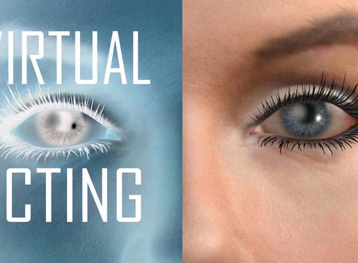 Virtual Acting
