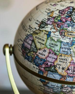 toy-map-globe-world-art-earth-1293670-px