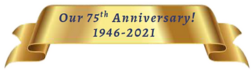 Anniversary banner.png